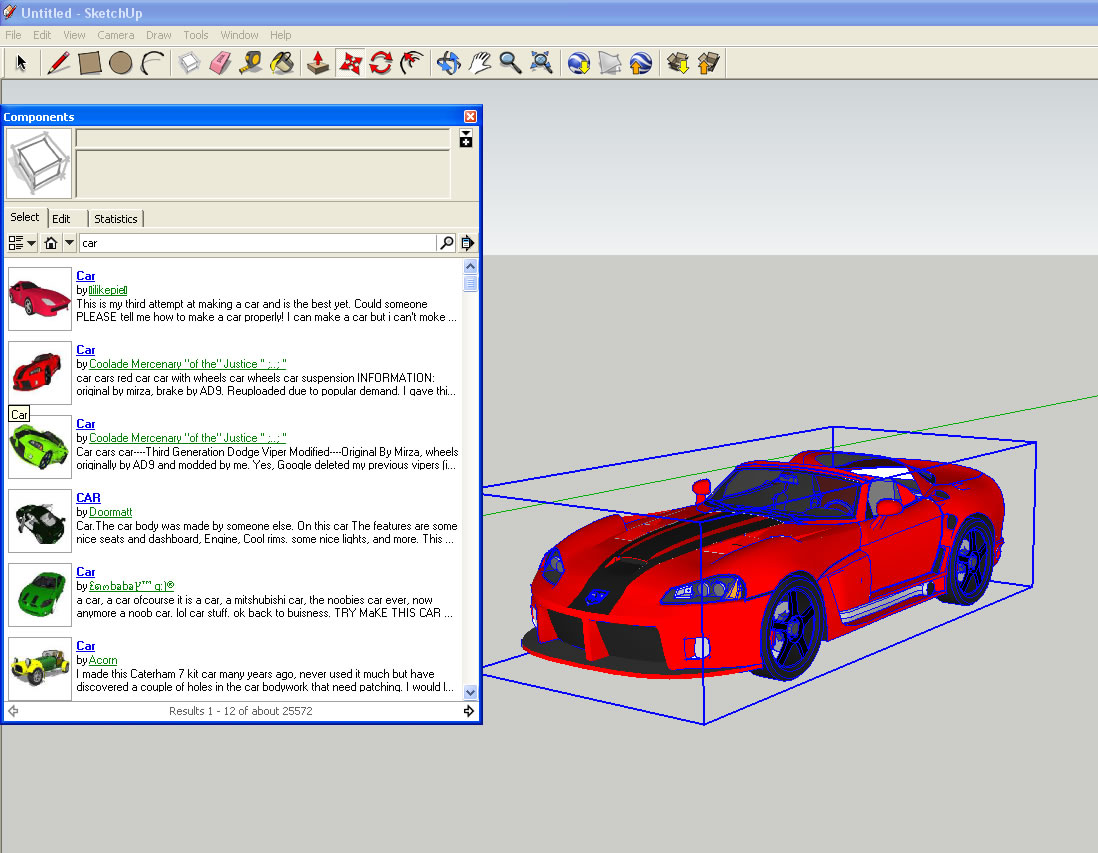 Denford Software Machines View Topic Creating Stl
