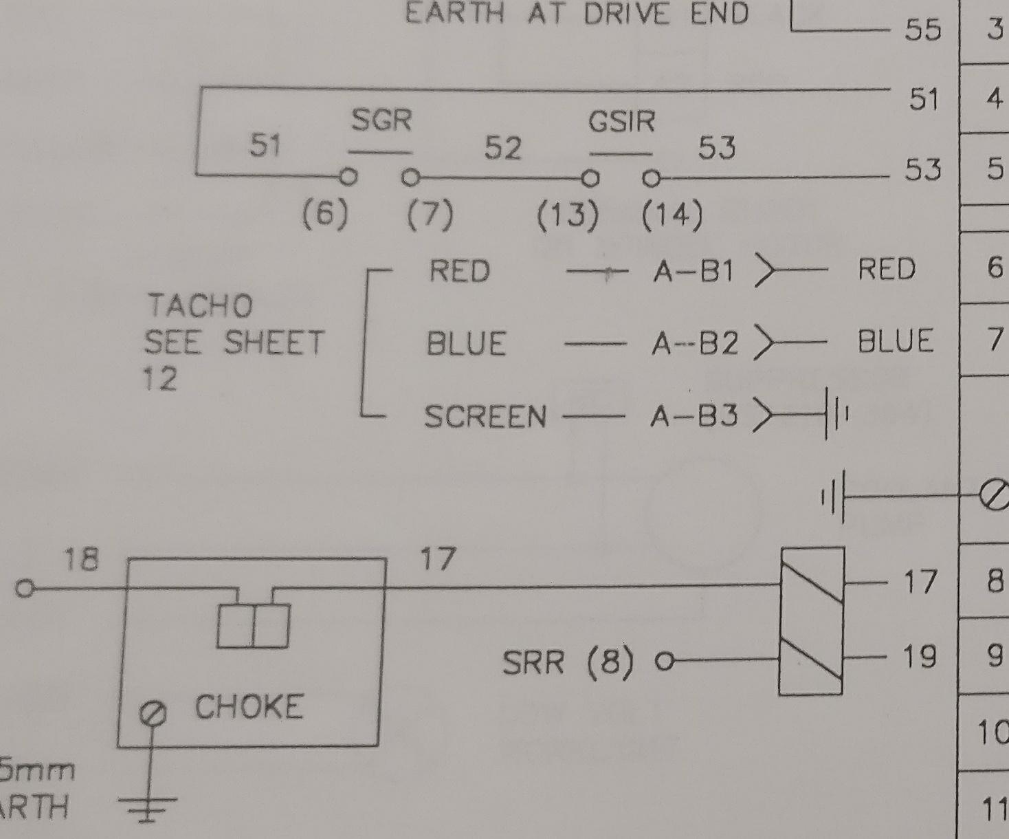 Mach4 Conversation Gecko G540 Smoothstepper Denford Software Machines