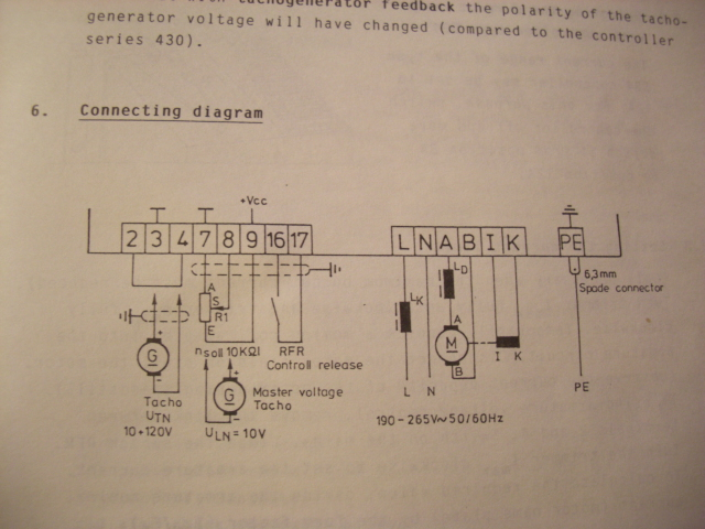 denford software machines • view topic help triac vmc triac wiring diagram jpg